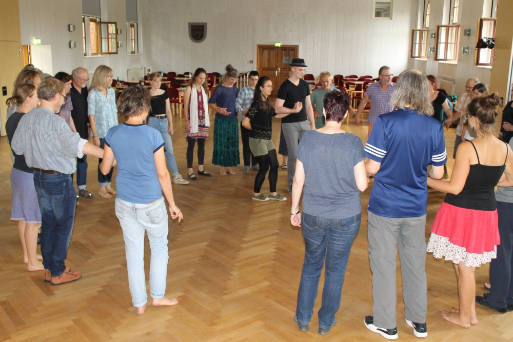 Tanzworkshop5