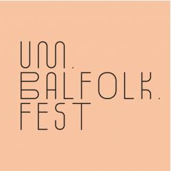 UM.BALFOLK.FEST